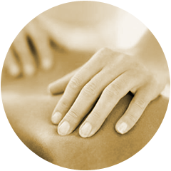 A Beauty Sense Massages
