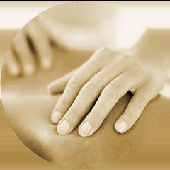 A Beauty Sense Massages